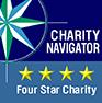 4StarSquare_Charity Nav