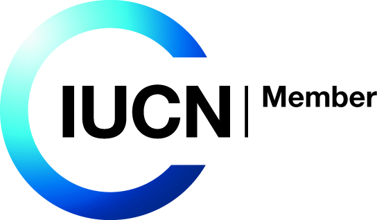 IUCN National
